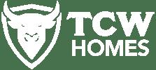 TCW Homes