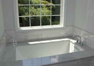 Brook Meyer Bath