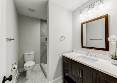 briarcliff guest bathroom 1