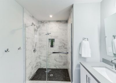 briarcliff master bathroom 2