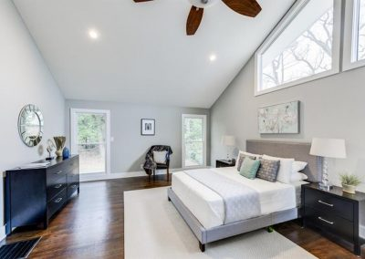 briarcliff master bedroom