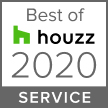 Todd Wilkes in Decatur, GA on Houzz